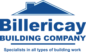 Billericay Building Company | Specialists In All Types of Building Work